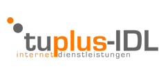 tuplus-idl.de Logo