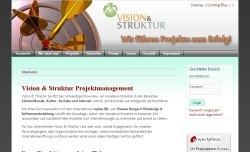 screenshot_visionundstruktur