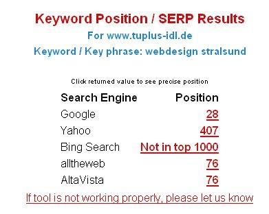 google-optimierung-tuplus-idl-20091124