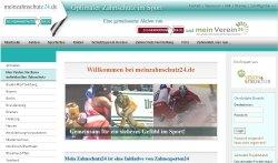 screenshot_meinzahnschutz24_250